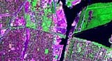 Urban Remote Sensing Resources