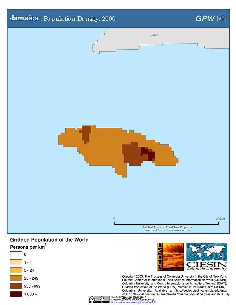jamdens Density Map Of Panama on density of usa map, density of hartford map, density of poland map,