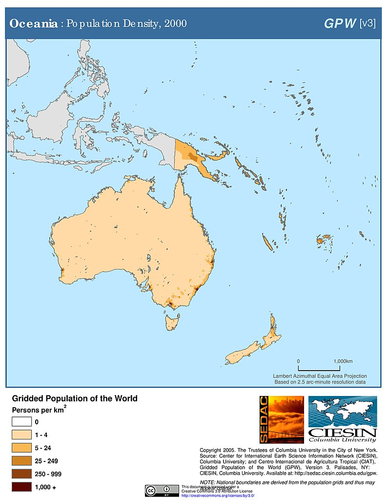 2017 Davis Cup Asia/Oceania Zone Group I
