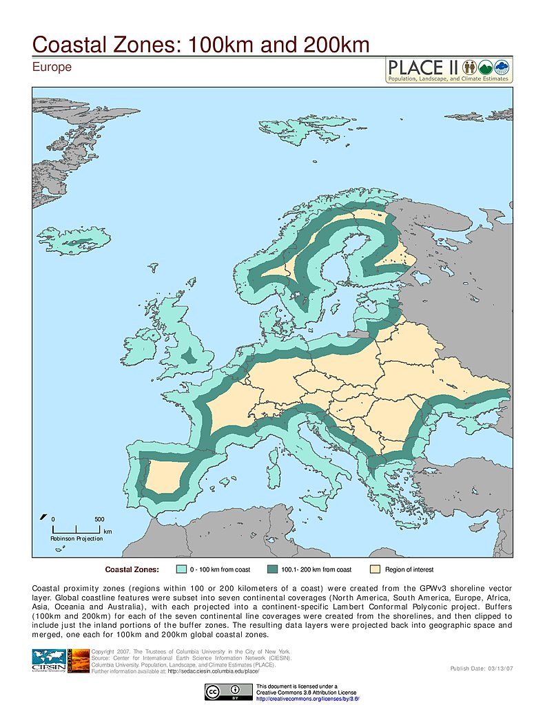 Map Gallery | SEDAC on natural resource map of europe, regional map of europe, wales map of europe, world map of europe, ecological map of europe, biome map of europe, population density of europe, blank map of europe, physical map of europe, thematic map of europe, religion map of europe, map of western europe, soil map europe, home map of europe, altitude map of europe, map of languages in europe, climate map australia, climate map europe in 1914, maritime climate map europe, climate of north and south america,