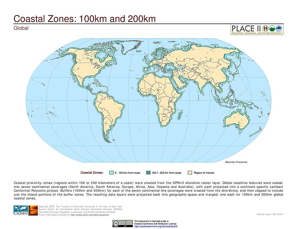 Map gallery sedac hi resolution pdf png gumiabroncs Images