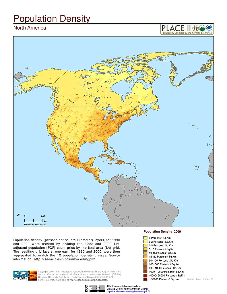 Maps » National Aggregates of Geospatial Data Collection ...