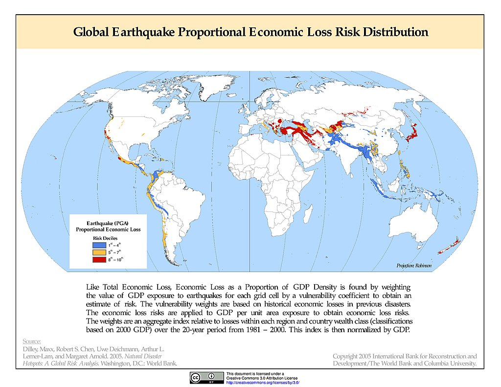 Maps natural disaster hotspots sedac hi resolution pdf png gumiabroncs Choice Image