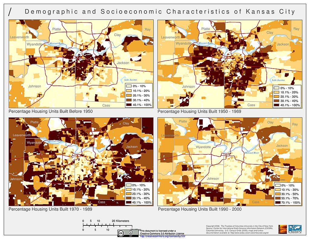 Maps » U.S. Census Grids | SEDAC Denver Demographic Map on denver postal map, denver colorado population map, denver economic map, denver crime map, denver population statistics, denver race map, denver health map, denver colorado map by county, denver historical map, denver neighborhood demographics, denver racial map, denver growth map, denver geographic map, denver neighborhood map, denver colorado texas, denver culture map, denver zip code map, denver land use map, denver area demographics, denver income map,