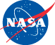 NASA Website