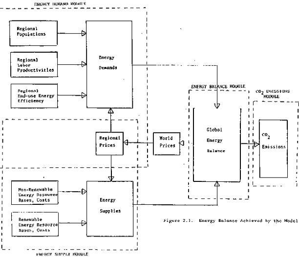 schumacher battery charger wiring diagram 06 counterfactual schumacher battery charger wiring diagram 200 #4